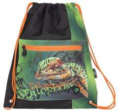 Bagmaster Bag Polo 6 B