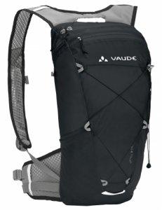Vaude Uphill 9 LW black