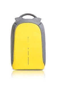 XD Design Bobby Compact Žlutá