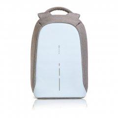 XD Design Bobby Compact Světle modrá