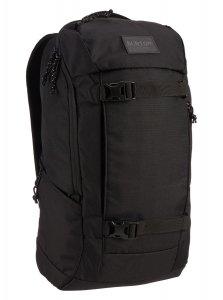 Burton Kilo 2.0 Backpack True Black