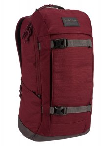 Burton Kilo 2.0 Backpack Port Royal Slub