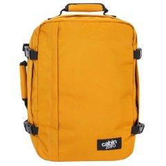 CabinZero Classic 44L Orange Chill