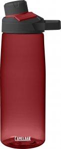 Camelbak Chute Mag 0,75 l Cardinal