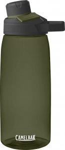 Camelbak Chute Mag 1 l Olive