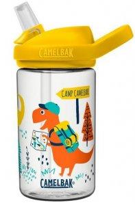 Camelbak Eddy+ Kids 0,4 l Dino Summer