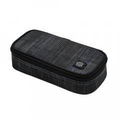 Bagmaster Case Digital 20 E Black/Grey
