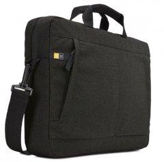 """Case Logic Huxton taška 15,6"""" Black"""