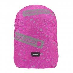 Coocazoo WeeperKeeper Pink
