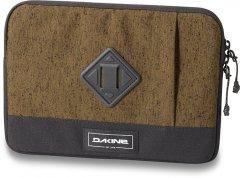 Dakine 365 Tech Sleeve 10,5 Dark Olive