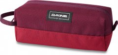 Dakine Accessory Case Garnet Shadow