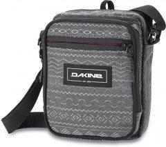 Dakine Field Bag Hoxton