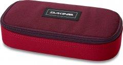 Dakine School Case Garnet Shadow
