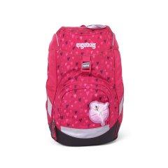 Ergobag Prime Pink Hearts 2020