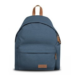 Eastpak Padded Pak'r Light Jeansy