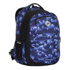 Emipo Explore Viki 2v1 Crystal blue