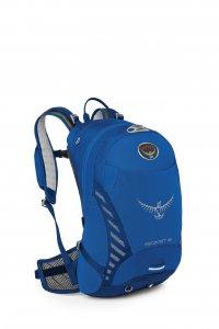 Osprey Escapist 18 M/L Indigo blue