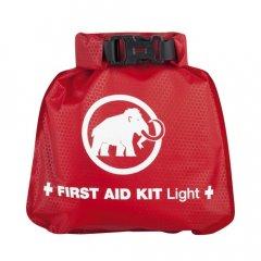 Mammut First Aid Kit Light Poppy