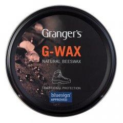 Granger's G-Wax 80 g