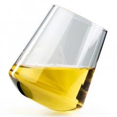 GSI Outdoors Stemless Wine Glass 340ml