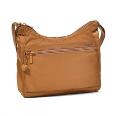 Hedgren Shoulderbag Harper´s S RFID Bronze