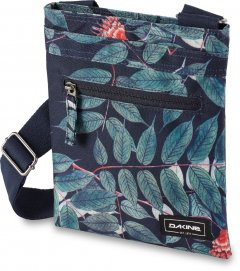Dakine Jive Eucalyptus Floral