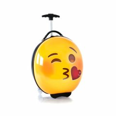 Heys e-Motion Kiss