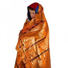 Lifesystems Heatshield Blanket single