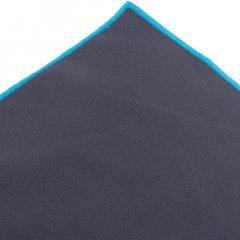 Lifeventure SoftFibre Lite grey X large