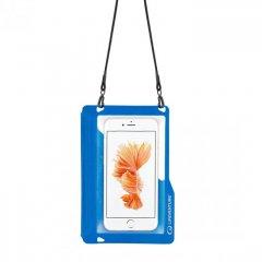 Lifeventure Hydroseal Phone Case Plus