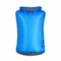 Lifeventure Ultralight Dry Bag 5 l Blue