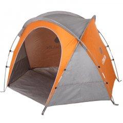 LittleLife Beach Compact Shelter