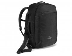 """Lowe Alpine AT Carry-On 45 22"""" Anthracite"""
