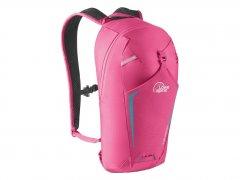 Lowe Alpine Tensor 10 Rose Pink