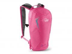 Lowe Alpine Tensor 5 Rose Pink