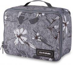 Dakine Lunch Box 5L Crescent Floral