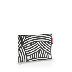 Reisenthel Case 1 Zebra