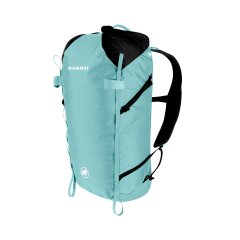 Mammut Trion 18 Waters