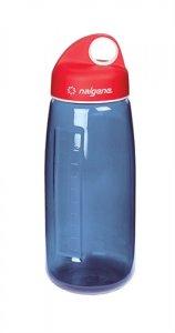 Nalgene N-Gen 0,75 l Tri-Color Blue