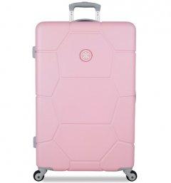 SUITSUIT TR-1231/3-M ABS Caretta Pink Lady