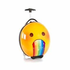 Heys e-Motion Rainbow