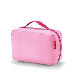 Reisenthel Babycase Pink