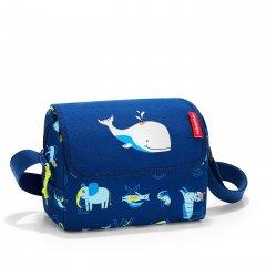 Reisenthel Everydaybag Kids Abc friends blue