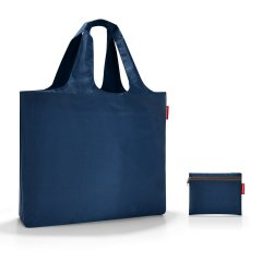 Reisenthel Mini Maxi Beachbag Dark Blue