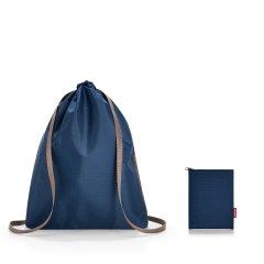 Reisenthel Mini Maxi Sacpack Dark Blue