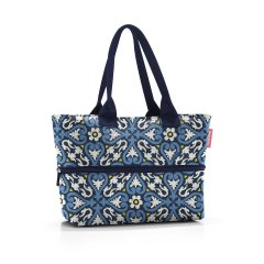 Reisenthel Shopper e1 Floral 1