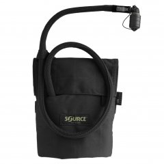 Source Kangaroo 1L Pouch kit Black