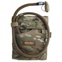 Source Kangaroo 1L Pouch kit Multicam