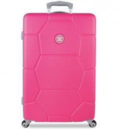 SUITSUIT TR-1227/3-L ABS Caretta Shocking Pink