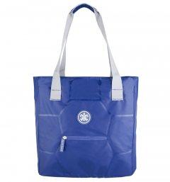 SUITSUIT BC-34350 Caretta Dazzling Blue